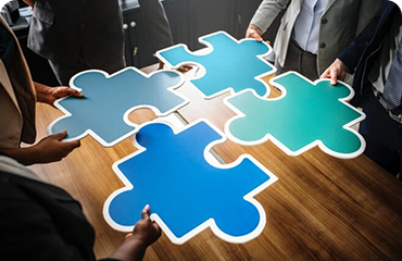 mcgehrin group puzzle image