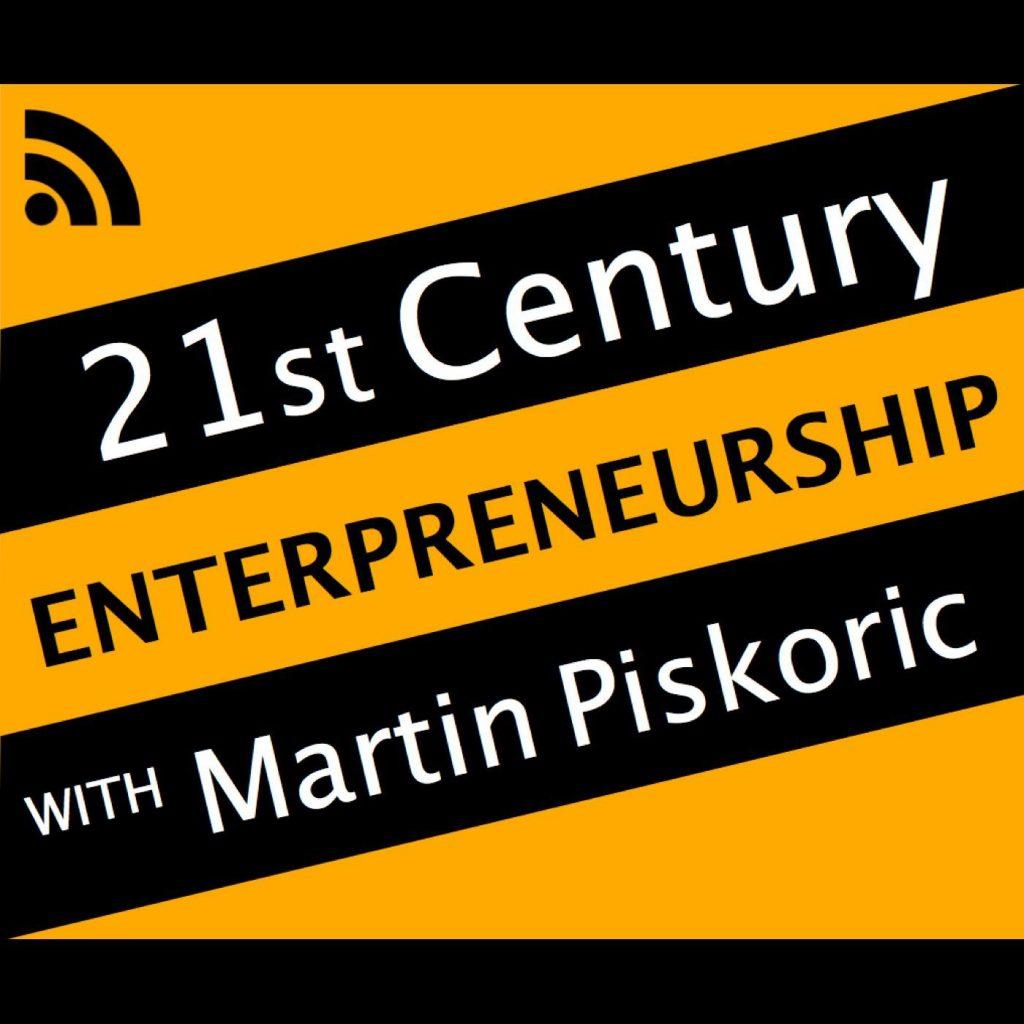 Founder Interview